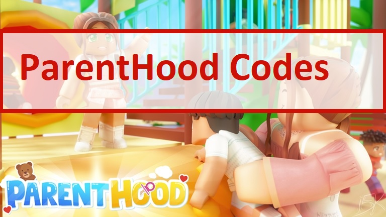 Parenthood Codes
