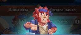 Rush Royale Heroes Guide